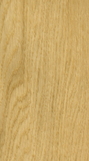Oak Halfquartered Grade A