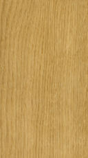 Oak Quartered Grade A