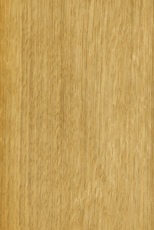 Oak Quartered Grade C (with flakes)